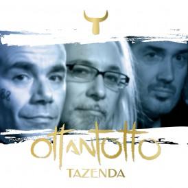 Tazenda 88