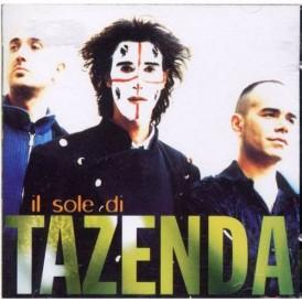 Il sole di Tazenda