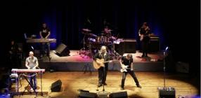Vocalia 2009