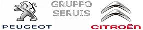 Gruppo Seruis