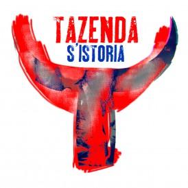 Copertina_Sistoria_Tazenda